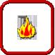 Brandeinsatz > Containerbrand